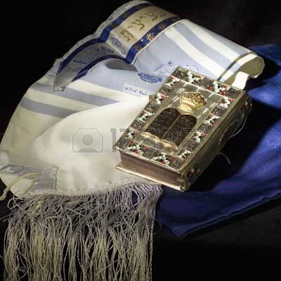 Judaismo Rabinico I