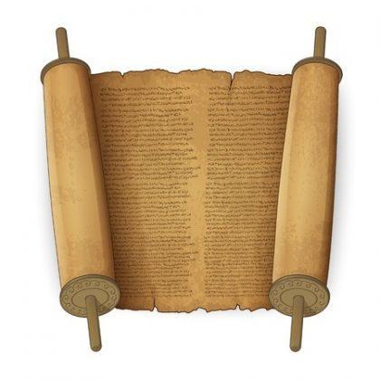 Teologia Biblica desde las Raices Hebreas