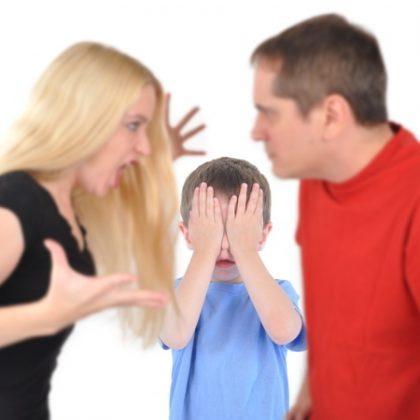 Sistemas Familiares y Codependencia