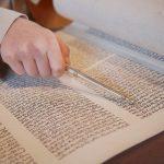 Como-Ensenar-la-Torah