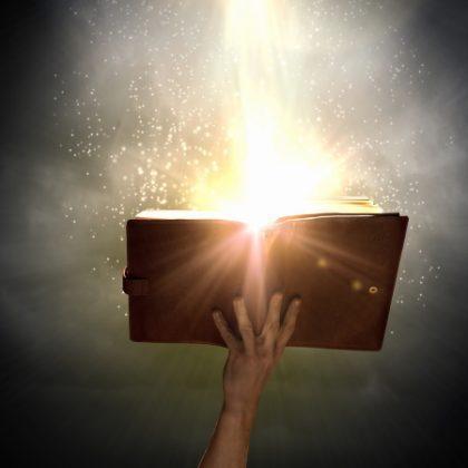 Viviendo-Torah
