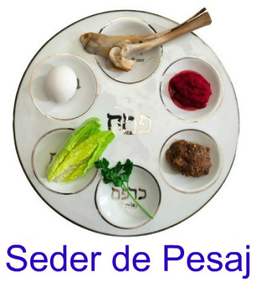 pesach-passover-4501
