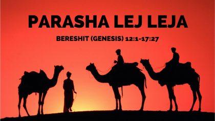 copy-of-parasha-bereshit-2