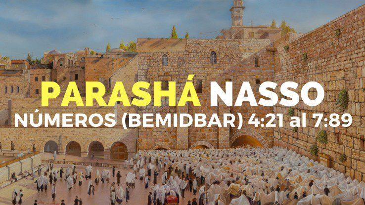 Copy of Copy of Copy of PARASHA