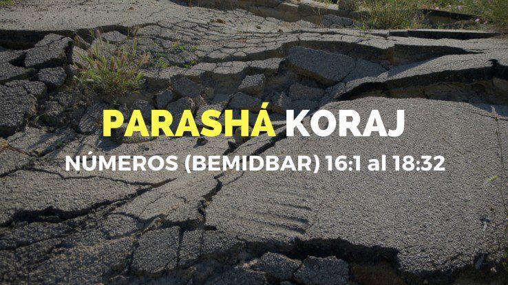 Copy of Copy of Copy of Copy of PARASHA-3