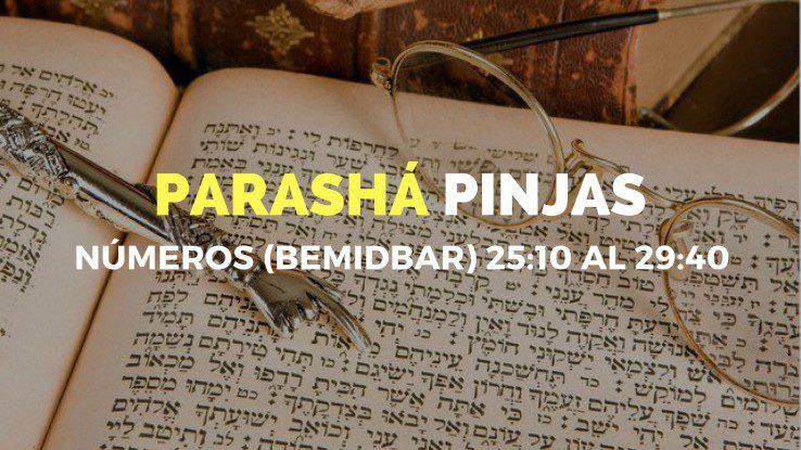 Copy of Copy of Copy of Copy of PARASHA-6