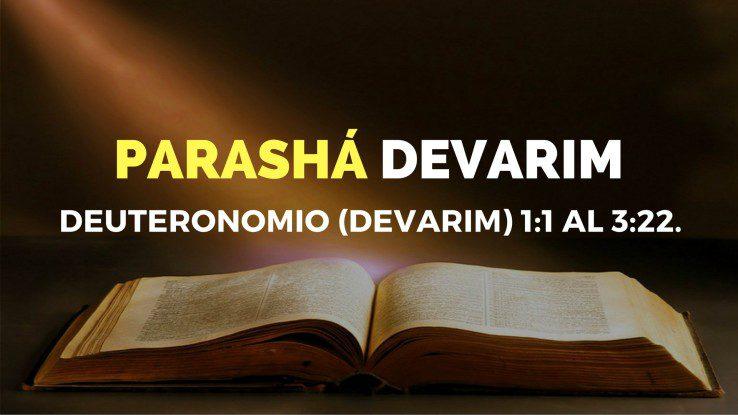 Copy of Copy of Copy of Copy of PARASHA-7