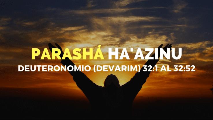 Parasha-5