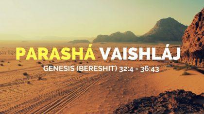 PARASHA-1024x576